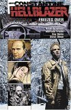 Hellblazer: Freezes Over