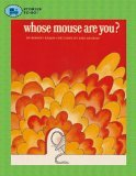 Whose Mouse Are You?