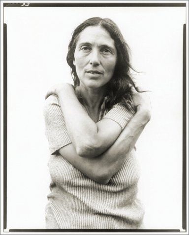 Richard Avedon Portraits by Richard Avedon