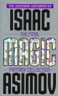 Magic: The Final Fantasy Collection (MM): Magic (MM)