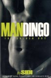 Mandingo: The Golden Boy
