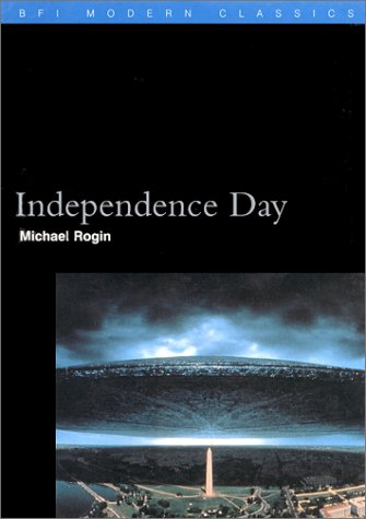 Independence Day by Michael Rogin
