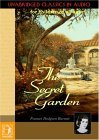 The Secret Garden (Children's Classics) by Frances Hodgson Burnett