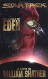 The Ashes of Eden (Star Trek: Odyssey, #1)