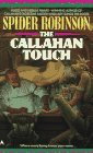 The Callahan Touch (Mary's Place, #1) (Callahan's Series, #6)