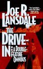 The Drive-In: A Double-Feature Omnibus