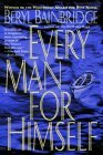 Every Man for Himself by Beryl Bainbridge
