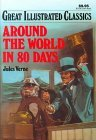 Around the World in 80 Days (Adaptation)