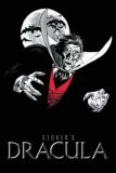 Dracula (Marvel Illustrated)