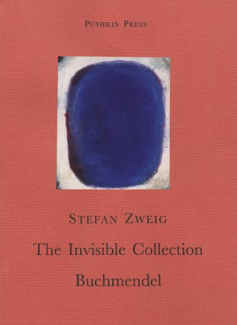 Invisible Collection (Old ISBN)