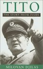 Tito: The Story from Inside