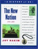 The New Nation (History of Us) Vol. 4