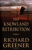 The Knowland Retribution