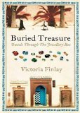 Buried Treasure by Victoria Finlay