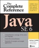 Java SE 6: The Complete Reference
