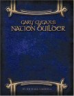 Gary Gygax's Nation Builder: The Geographer's Guide to Setting Creation