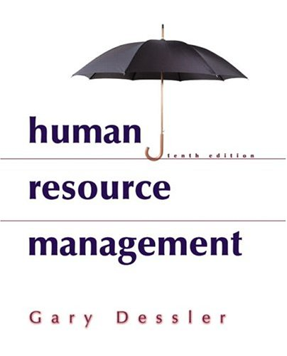 a discussion on the human resource management Join the discussion join the human resource management is the integral part of an organisation that helps to maintain the human resource of the company.