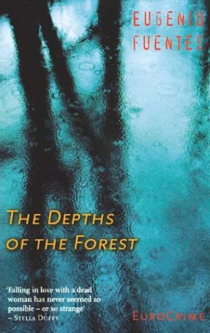 The Depths of the Forest