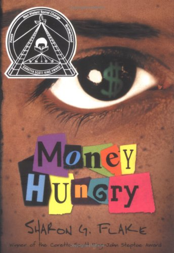 review books for money