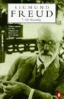 On Sexuality (Freud Library)