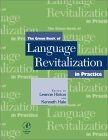 The Green Book of Language Revitalization in Practice: Toward a Sustainable World