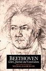 Beethoven by Ludwig van Beethoven