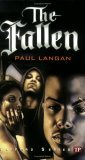 The Fallen (Bluford, #11)