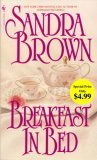 Breakfast in Bed (Bed & Breakfast #1)