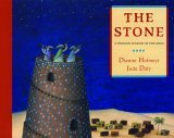 The Stone: A Persian Legend of the Magi