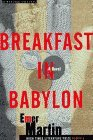 Breakfast in Babylon
