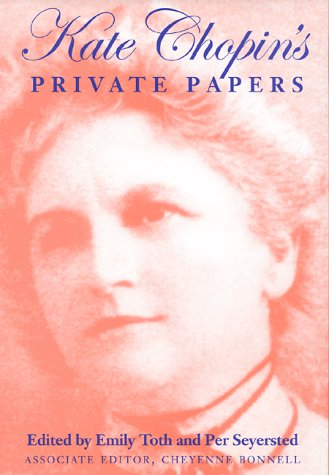 awakened isolation a feminist analysis This research concerns with the analysis of feminist characters in kate chopin's work the purpose of the research is to describe the feminist characters of kate chopin's the.
