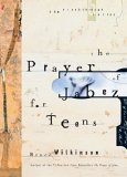 The Prayer of Jabez for Teens (Breakthrough Series)