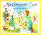 Mr. Emerson's Cook