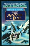 The Anvil of Ice by Michael Scott Rohan