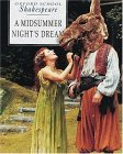 A Midsummer Night's Dream by Roma Gill