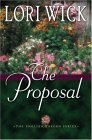 The Proposal by Lori Wick