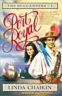 Port Royal (Buccaneers #1)
