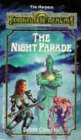 The Night Parade (Forgotten Realms: The Harpers, #4)