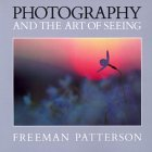Photography and the Art of Seeing