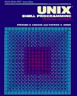 UNIX Shell Programming