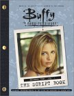Buffy the Vampire Slayer: The Script Book Season One Vol. 1