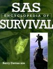 S.A.S. Encyclopedia of Survival