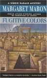 Fugitive Colors (Sigrid Harald Mysteries #8)