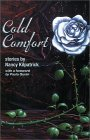 Cold Comfort by Nancy Kilpatrick