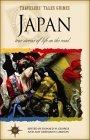 Japan: True Stories of Life on the Road