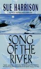 Song of the River (Storyteller Trilogy, #1)