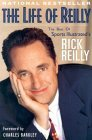 The Life of Reilly: The Best of Sports Illustrated's Rick Reilly