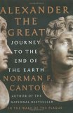 Alexander the Great: Journey to the End of the Earth