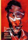 Discoveries: Francis Bacon (Discoveries (Abrams))