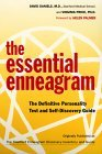 The Essential Enneagram by David N. Daniels